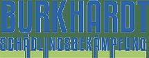 Burkhardt Schädlingsbekämpfung Logo